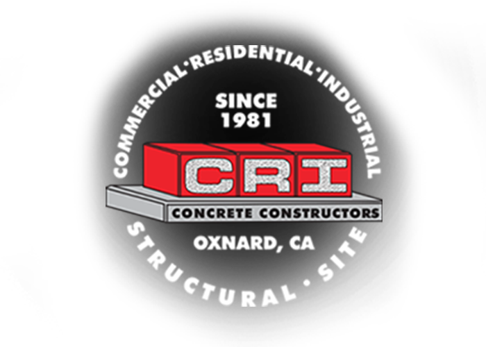 Oxnard-Camarillo-Ventura County Concrete Contractor